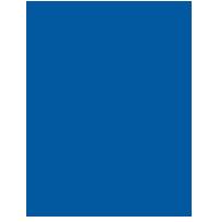 Client Service | Info Cubic