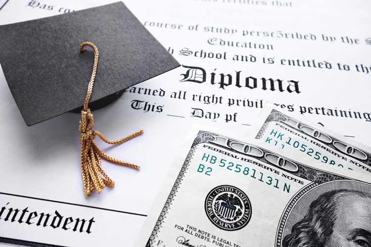 Closure Diploma Mills
