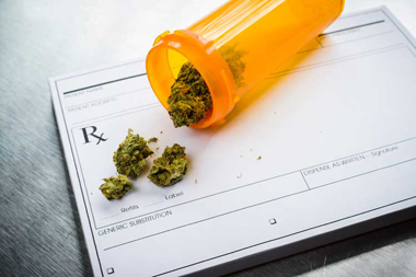 Arkansas Drug Screening Compliance | Info Cubic