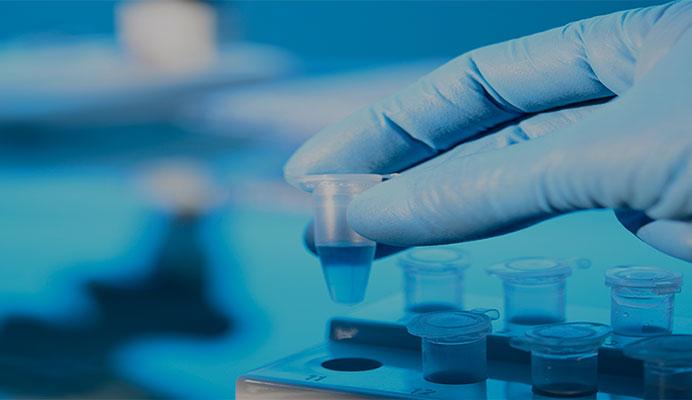 International Drug testing | Info Cubic