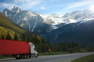 fmcsa ruling on removing barriers for people driving commercial motor vehicles
