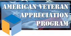 American Veteran Appreciation Program