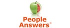 PeopleAnswers