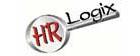 HR Logix