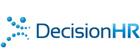 DecisionHR