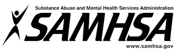 SAMHSA Labs and Certified Collection Sites